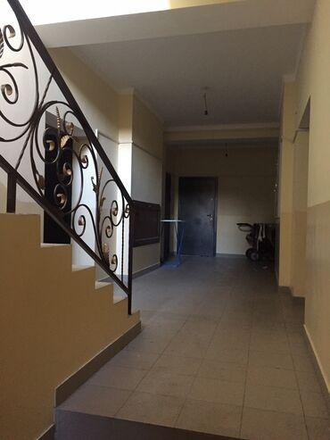 турецкие конверты на выписку в Кыргызстан: Продается квартира: 1 комната, 27 кв. м