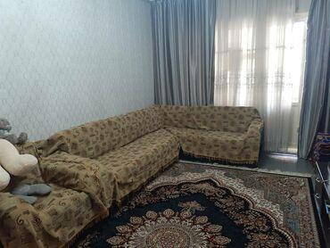 Недвижимость - Кыргызстан: Продается квартира: 105 серия, 3 комнаты, 63 кв. м