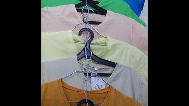 Другая мужская одежда в Бишкек