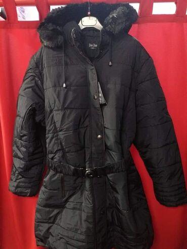 Zenska jakna Samo 5xl 3500din