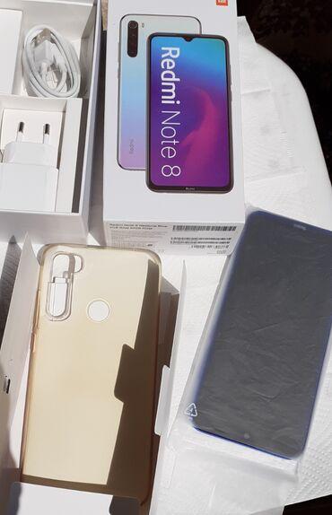 zapchasti na bm38 в Азербайджан: Xiaomi