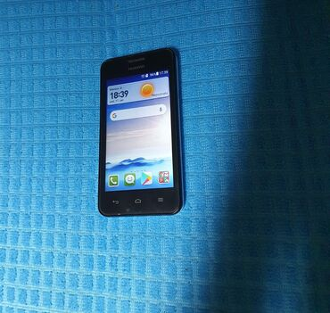 Bmw 4 серия 420d xdrive - Srbija: Telefon u odlicnom stanju, sve radi, ne baga, dve sim kartice
