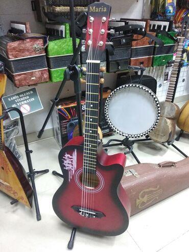 Гитары - Азербайджан: Gitara 🎸 Yeni model