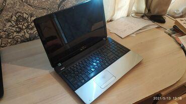 Продаю ноутбук. Характеристики следующие:i5-3230M8gb оперативной
