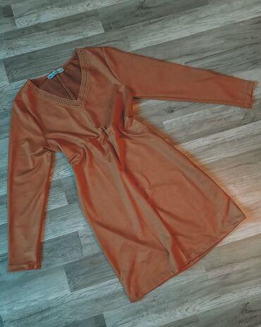 qhvyi donlar - Azərbaycan: Nabuk paltar dizdendir