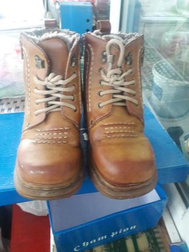 купальники для мальчиков в Кыргызстан: Продаю ботинки на мальчика. размер 30. в отличном состоянии