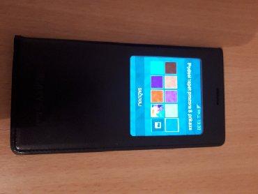 Elektronika | Novi Sad: Na raspolaganju veci broj telefona Samsung Galaxy S5 G800F i na vise