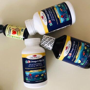 Весь комплекс витаминов из пищи, придерживаясь даже тщательно