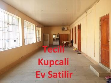 suraxani rayonu ev alqi satqisi - Azərbaycan: Satış Evlər vasitəçidən: 245 kv. m, 6 otaqlı