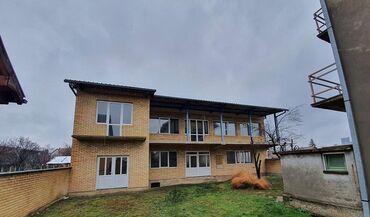 Telefoni - Srbija: Na prodaju Kuća 360 kv. m, 10 soba