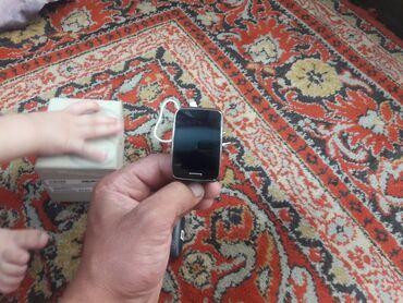 Личные вещи - Дмитриевка: Продаю часы Samsung оригинал