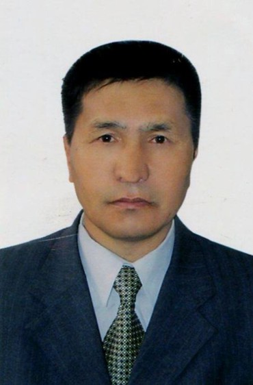 приходящий бухгалтер в Кыргызстан: 1С знанием опытный главный бухгалтер 30 летным стажем предлагаю услуги