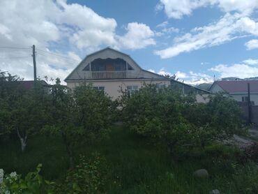Продается дом 150 кв. м, 5 комнат