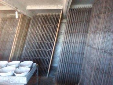 Bakı şəhərində Basinkalar beton- şəkil 6