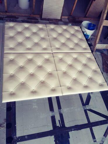 3d ткань в Азербайджан: 3 d panellərYeni nəsil dizayn Orijinal dizaynıolannadir 3D
