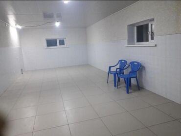 сниму помещение под столовую в Кыргызстан: Сдаю помещениеСдаю помещение от собственика 110 кв.м. Евроремонт. Для