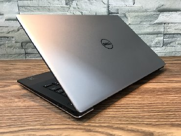 Dell Azərbaycanda: 01.02.2020 tarixi üçün Era Computerin təqdim etdiyi Yeni partiya malla