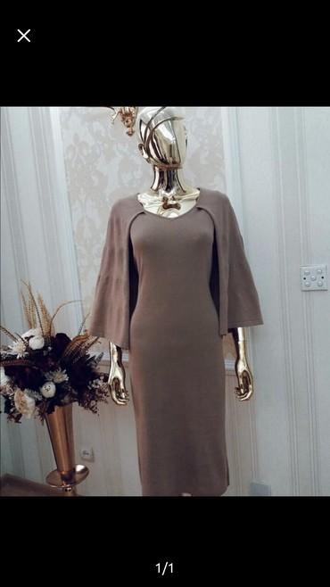 Платье Вечернее Adl M