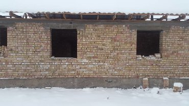 Продажа Дома от собственника: 110 кв. м, 4 комнаты в Бишкек - фото 3