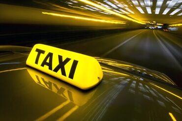 Такси на заказ Аэропорт,кара-балта, Токмоккордайсокулук .Хонда ф