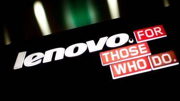 работа в бишкеке 13 лет в Кыргызстан: Срочно! Нетбук Lenovo IdeaPad(s10-2) с усиленной зарядкой, состояние