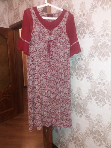 Платье для беременных женщин корея очень дешево в Бишкек