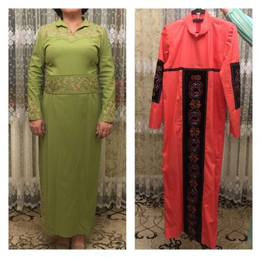 Продаётся платье в отличном в Бишкек