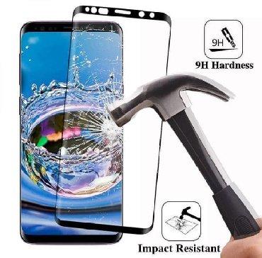 Samsung S8,S8pulus,S9,S9 plus şüşə Üzük