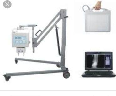 Выездной рентген: рентген на дому:огк.плечевой сустав. плечо.локтевой