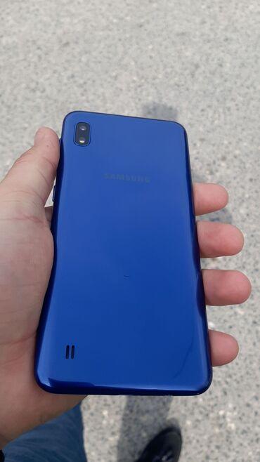 Samsung | 32 GB | göy | Yeni
