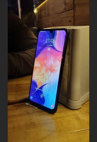 золото в рассрочку бишкек in Кыргызстан | SAMSUNG: Xiaomi Redmi Note 7 | 128 ГБ | Серебристый | Кредит, Рассрочка