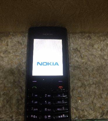 nokia n97 в Азербайджан: Nokia x2 02