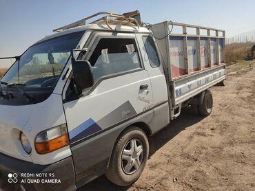Яндекс офис бишкек - Кыргызстан: Портер | Региональные перевозки, По городу | Борт 3 т | Грузчики
