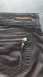 Replay pantalone, original, vel 27... - Loznica