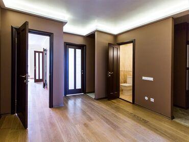 Ремонт квартир и домов!!!  Все виды строительных работ по выгодной цен