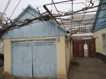 Недвижимость в Сабирабад: Продам Дома от собственника: 400 кв. м, 5 комнат