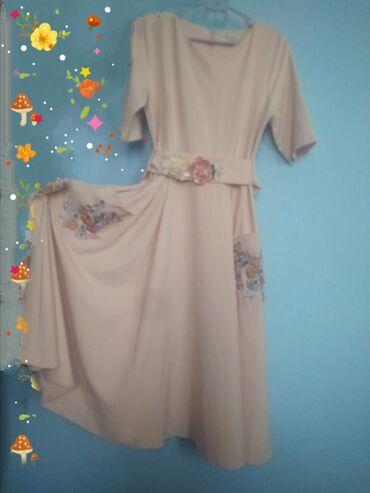 Турецкая платья красиваянежная