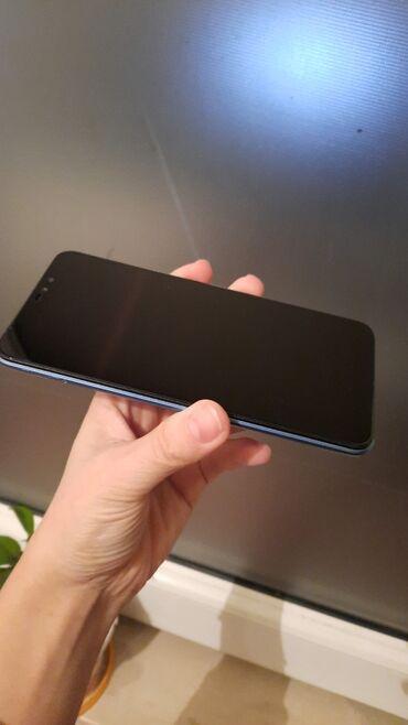 İşlənmiş Xiaomi Redmi 6 32 GB göy