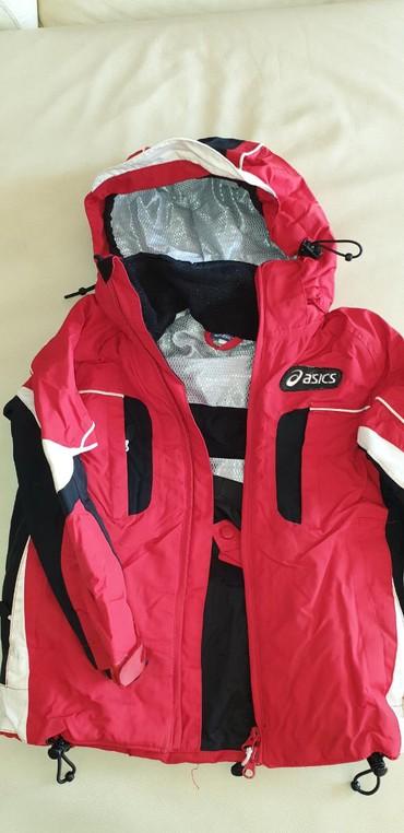 Zimska jakna, vel 116cm - Vrsac