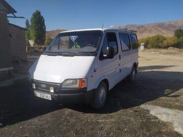 тянь ма телевизор пульт in Кыргызстан   ТЕЛЕВИЗОРЫ: Ford Transit 2.5 л. 1999