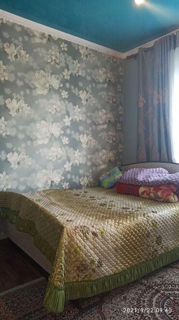 продажа квартир в караколе in Кыргызстан | ПОСУТОЧНАЯ АРЕНДА КВАРТИР: 105 серия, 3 комнаты, 1 кв. м