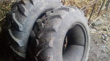 Bridgestone tekerleri - Azərbaycan: Belarus 10 25 qabaq tekerleri 2 eded