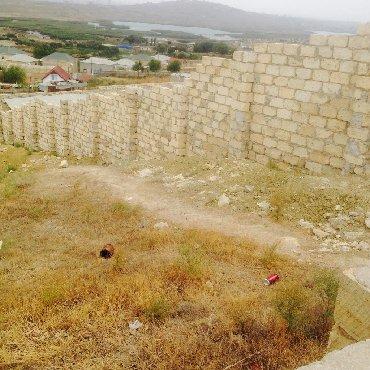 Bakı şəhər Abşeron rayonunda Xırdalan kruqundan 3-4km məsafədə ümumi s