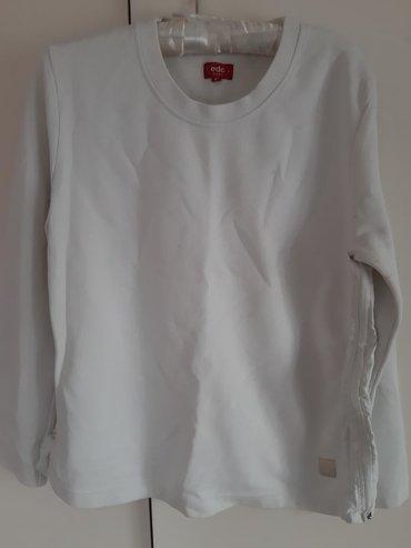 Bluza Velicina XL
