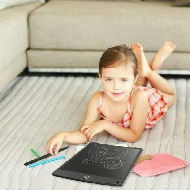 Держатели-для-планшетов-uft - Кыргызстан: Графический планшет для рисования, графический планшет детский для