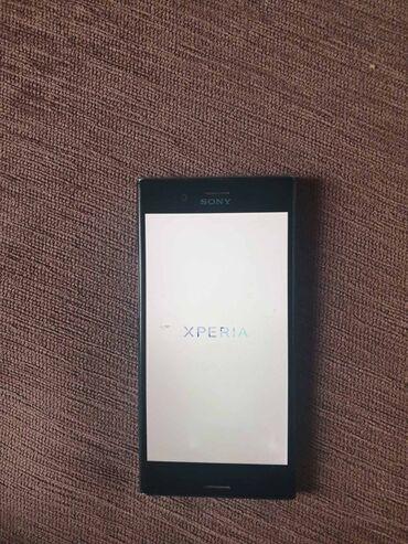 Sony xperia xa rose gold - Srbija: Telefon je polovan, koriscen, ima 2 ostecenja na iviciama kao sto se v