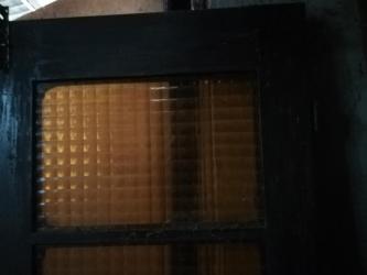 Dvokrilna vrata, povoljno - Pozega
