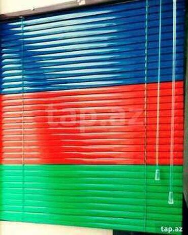 41 elan   BAYRAQLAR: Azərbaycan bayrağı jalüz pərdəTürkiyə və digər ölkələrin bayraqlarının