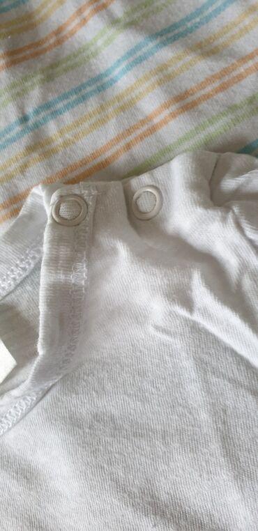Majca za decake - Srbija: Majica za decake