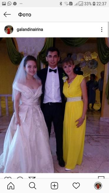 Развлечения в Кок-Ой: Ведущая мероприятий свадеб,юбилеев,годиков и тд